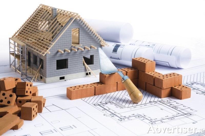 Unnati Home Loan