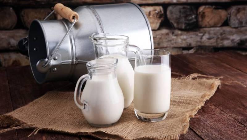 दुग्ध दूध