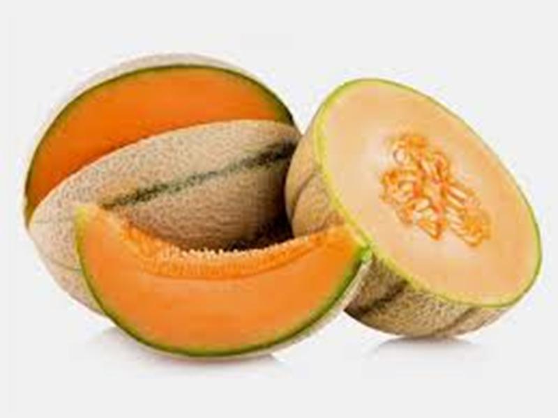 Kharbuja Fruit  