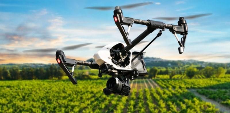 डिजिटल कृषि को मिलेगा बढ़ावा, कृषि मंत्रालय ने एग्रीबाजार से किया करार