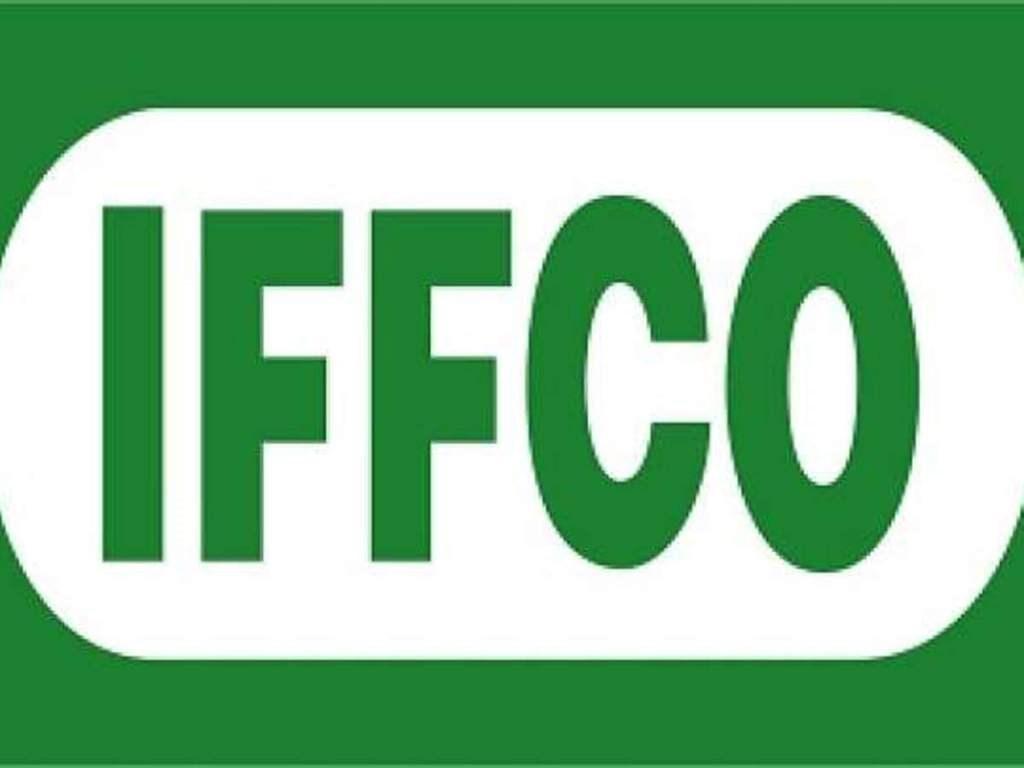 IFFCO Kisan