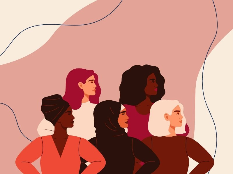 Women Equality Day 2021
