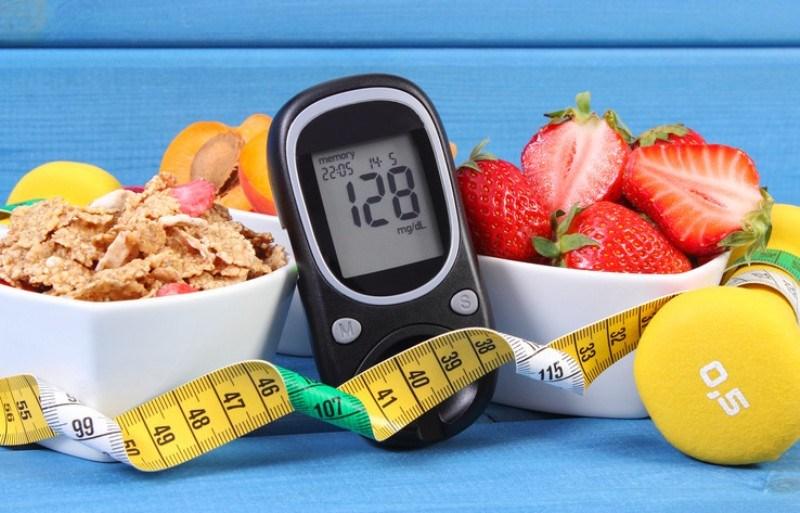 Ddiabetes Treatment