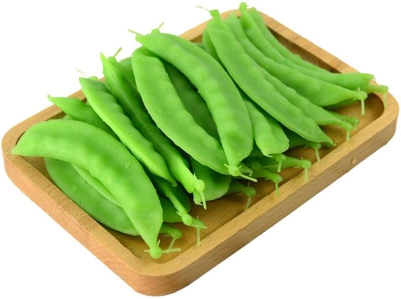 महागड्या भाज्या